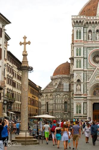 Florence web7