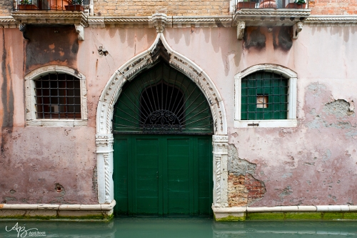 Venice web2