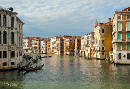 Venice web6