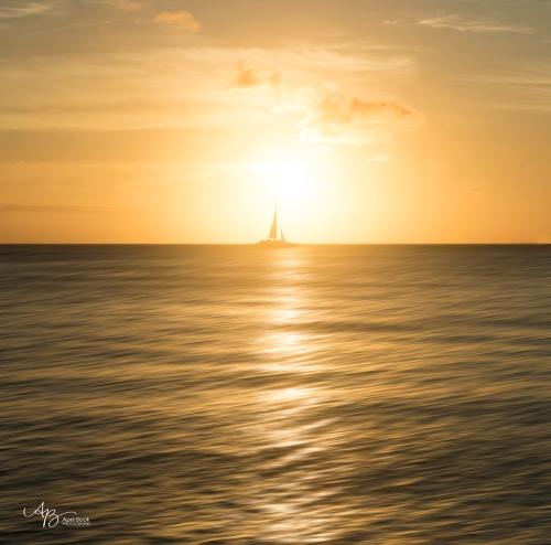 Aruba_0080 web