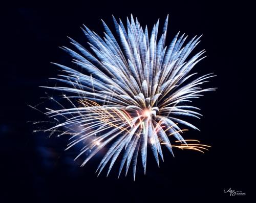 Fireworks 01 web