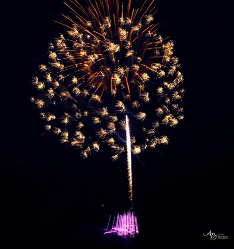 Fireworks 09 web