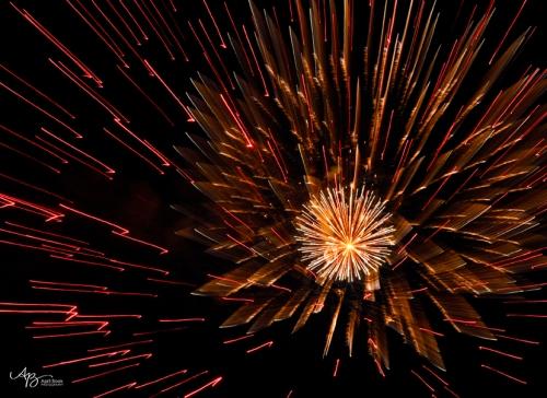 Fireworks 26 web